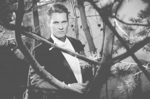 Opernsänger-Bastian-Thomas-Kohl_2