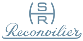 Reconvilier