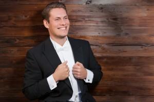 Opernsänger-Bastian-Thomas-Kohl_1