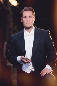 Bastian-Kohl-Opernsänger-01