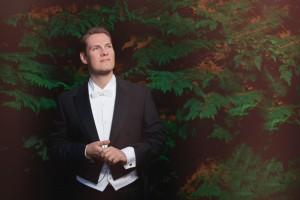 Bastian-Kohl-Opernsänger-02