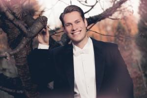 Bastian-Kohl-Opernsänger-03