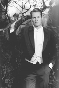 Bastian-Kohl-Opernsänger-04