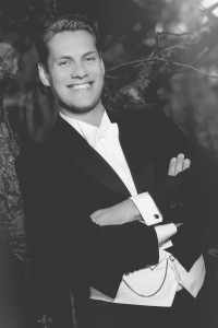 Bastian-Kohl-Opernsänger-05