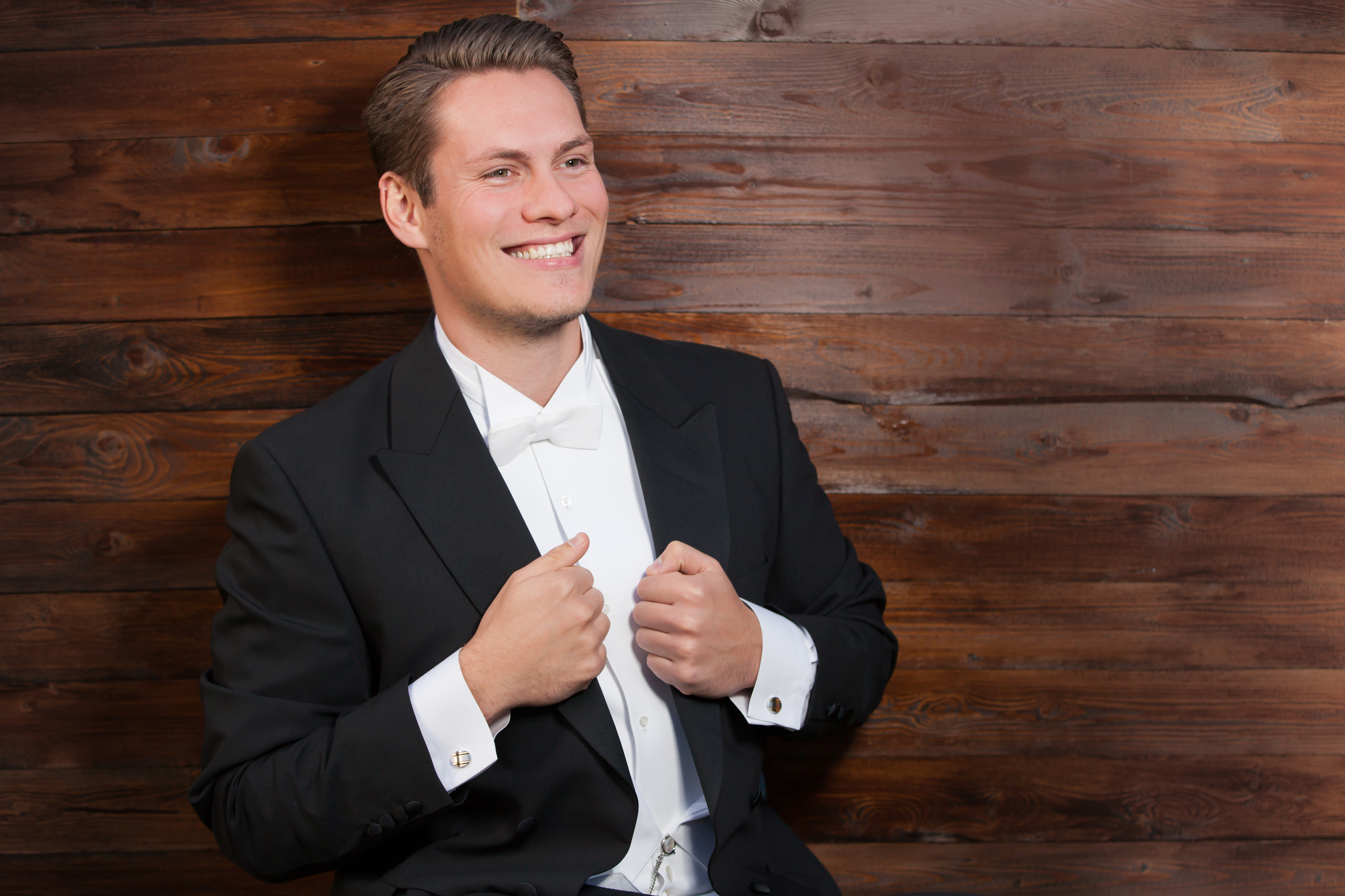 Bastian-Kohl-Opernsänger-1
